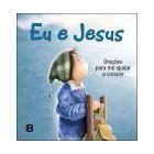 Eu e jesus