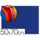 Goma eva liderpapel azul placa 50x70 cm 1.5 mm espessura