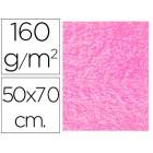 Feltro liderpapel 50x70cm rosa