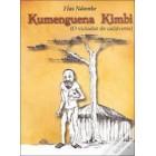 Kumenguena kimbi