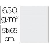 Cartolina extra 510 x 650 mm 650 grs