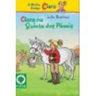 Clara na quinta dos poneis : pack de dois livros