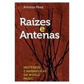 Raízes e antenas