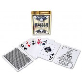 Jogo de mesa texas hold em cor preto