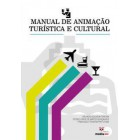 Manual de animação turistica e cultural