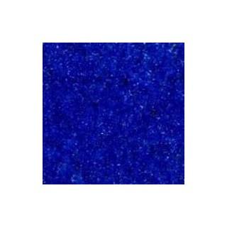 Areia decorativa 170grs nº23 intense blue