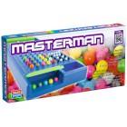 Jogo de mesa falomir masterman