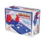 Jogo de mesa falomir bingo xxl premium