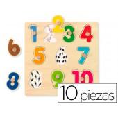 Puzzle diset numeros (6)
