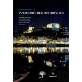 Porto como destino turistico