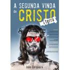 A segunda vinda de cristo à terra