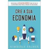 Crie a sua economia