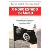 O novo estado islâmico