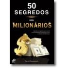 50 segredos dos milionários