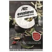 A enzima mediterrânica