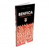 Benfica no desenho da história