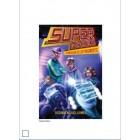 Super geeks 2 - a máquina de ler pensamentos
