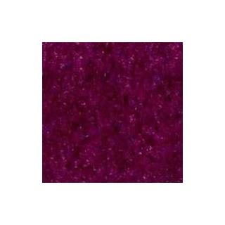 Areia decorativa 170grs nº24 burgundy