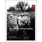 Portugal e a grande guerra (2ª ediçâo)