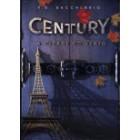Century iii-a cidade do vento