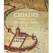 Cidades e fortalezas do estado da índia