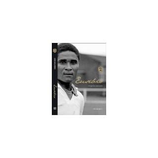 Eusébio - a biografia autorizada