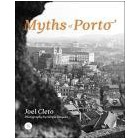 Myths of porto