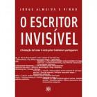O escritor invisível