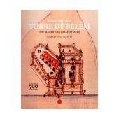 A magnifica torre de belém