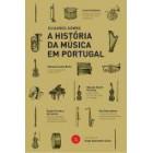Olhares sobre a história da música em portugal