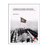 A marinha de guerra portuguesa: do fim da ii guerra mundial ao 25 de abril de 1974