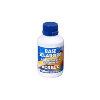 Base seladora 100ml