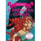 A princesa dos corais