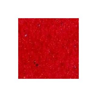 Areia decorativa 170grs nº25 silvia red