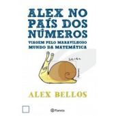 Alex, no país dos números