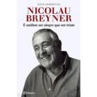 Biografia de nicolau breyner
