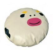 Almofada da vaca - 360