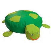 Almofada da tartaruga - 365