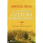 Introdução à cultura portuguesa