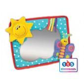 Espelho para bebé - ey05105