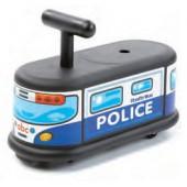Andante polícia - 2000pol