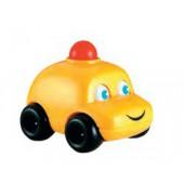 Primeiro automóvel - 399391
