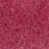 Areia decorativa 170grs nº26 mauve