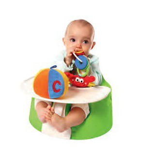 Mesa para assento bumbo - 4306380