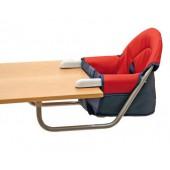Cadeira de suspensão 297