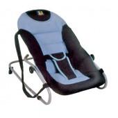 Cadeira de repouso - 273