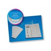 Kit de identificação - 40240