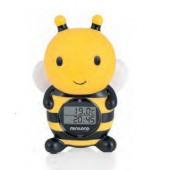 Termómetro de banho abelha - 89061