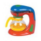Maquina de café - 9145