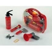 Mala de bombeiro - 8982